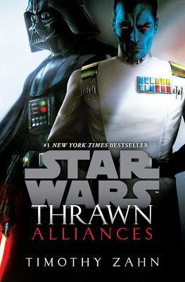 Thrawn Alliances.jpg