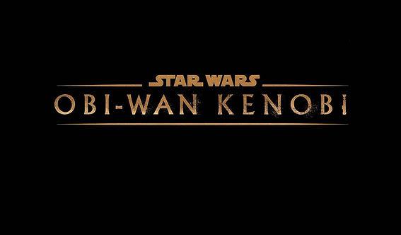 Kenobi Series.jpeg