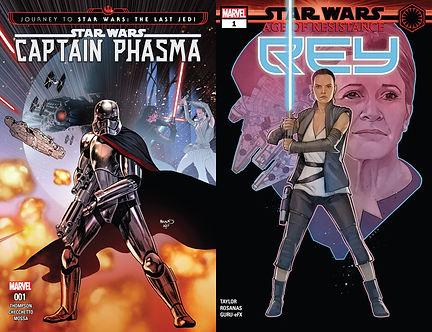 Phasma & Rey.jpg