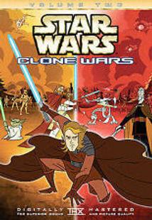Clone Wars 2.jpg