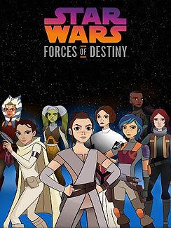 Forces of Destiny.jpg