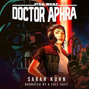 Dr. Aphra.jpg