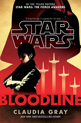 SW_Bloodline_cover.jpg
