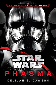 Phasma-Hardcover.png