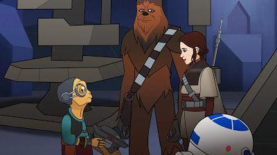 Star_Wars_Forces_of_Destiny_59.jpg