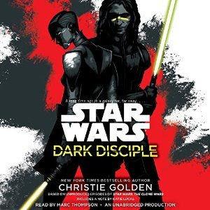 dark disciple.jpg