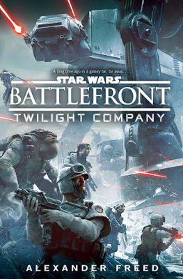 Battlefront_Twilight_Company_cover.jpg