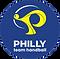 PTH - PRIMARY LOGO_Blue-Logo-transparent