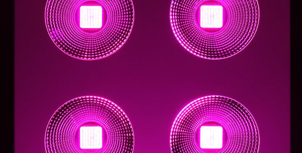 1200W COB LED Grow Light Full Spectrum High Lumens with IR UV Diodes,High Yield