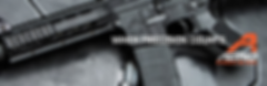 aero stripped upper receiver.png