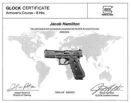 Glock Cert.jpg.png