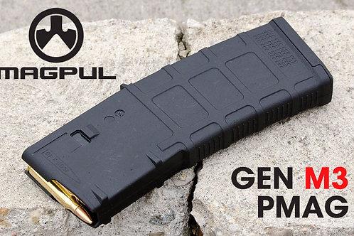 Mapgpul PMAG M3 - 30rd