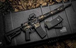 Aero-Precision-june-rifle-giveaway-1-600