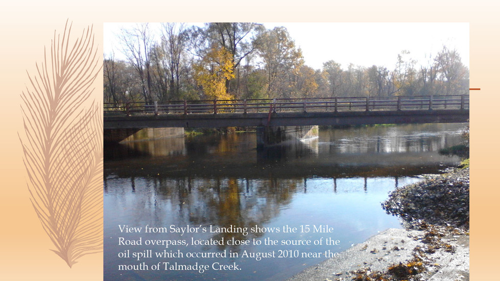 Along-the-Banks-of-the-Kalamazoo-River-5