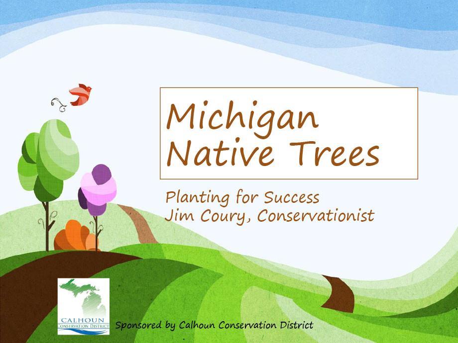 Michigan-Native-Trees-PP-1.jpg