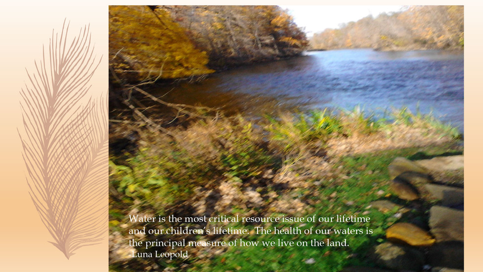 Along-the-Banks-of-the-Kalamazoo-River-1