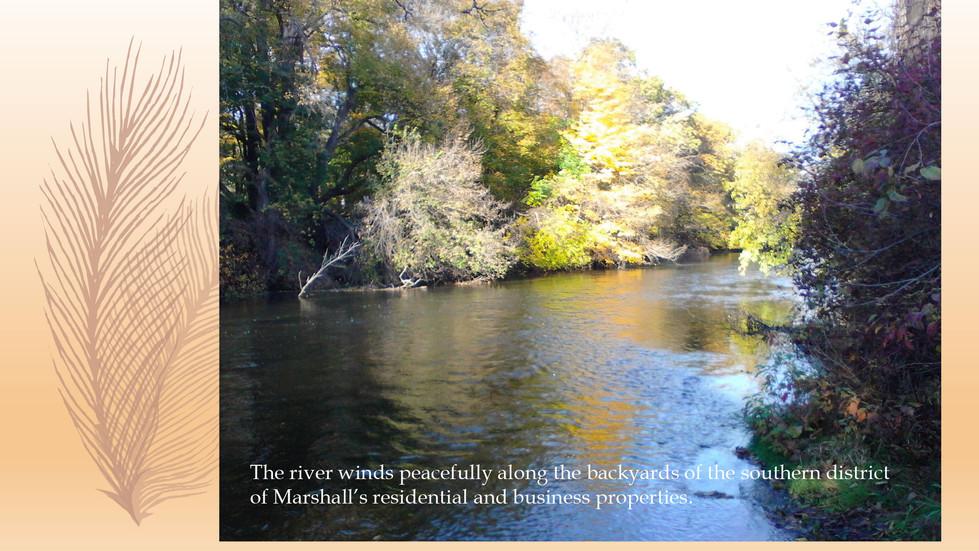 Along-the-Banks-of-the-Kalamazoo-River-3