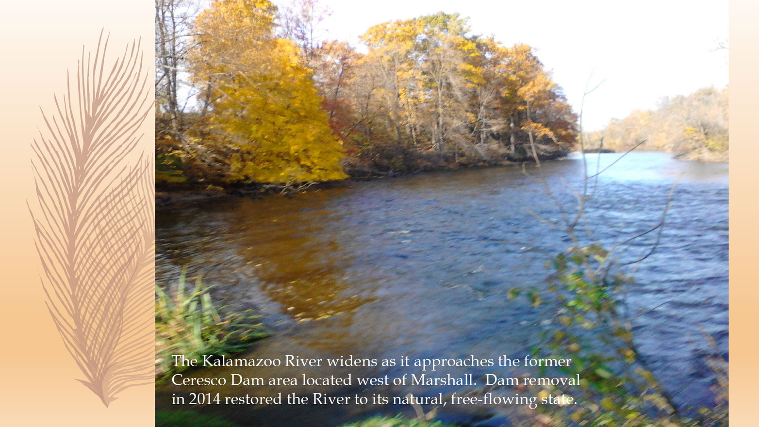 Along-the-Banks-of-the-Kalamazoo-River-7
