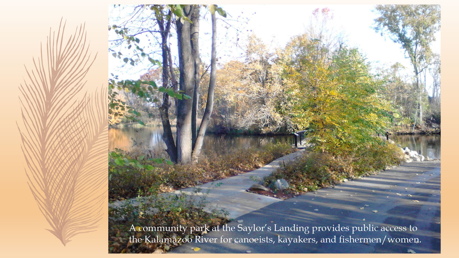 Along-the-Banks-of-the-Kalamazoo-River-6