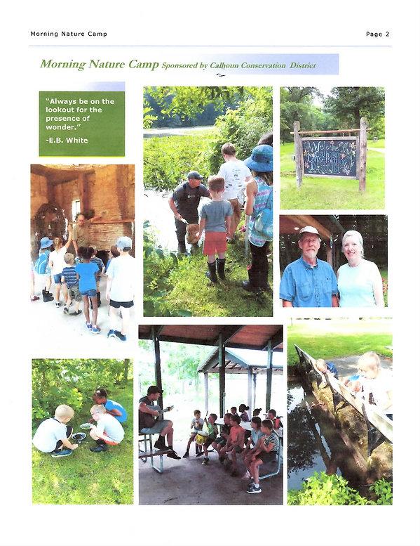 Nature Camp p.1.JPG