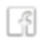 black-and-white-facebook-logo-facebook-c