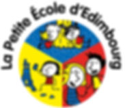 Logo LPE.jpg