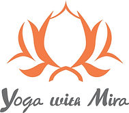 Yoga with mira Logo.jpg