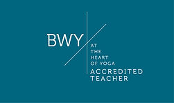 1611918941BWY_CMYK_Accredited Teacher_sq