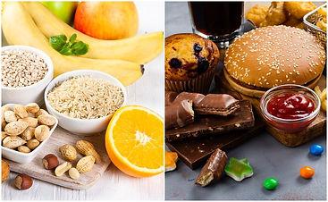 dieta-vegetariana-vs-dieta-carnivora.web