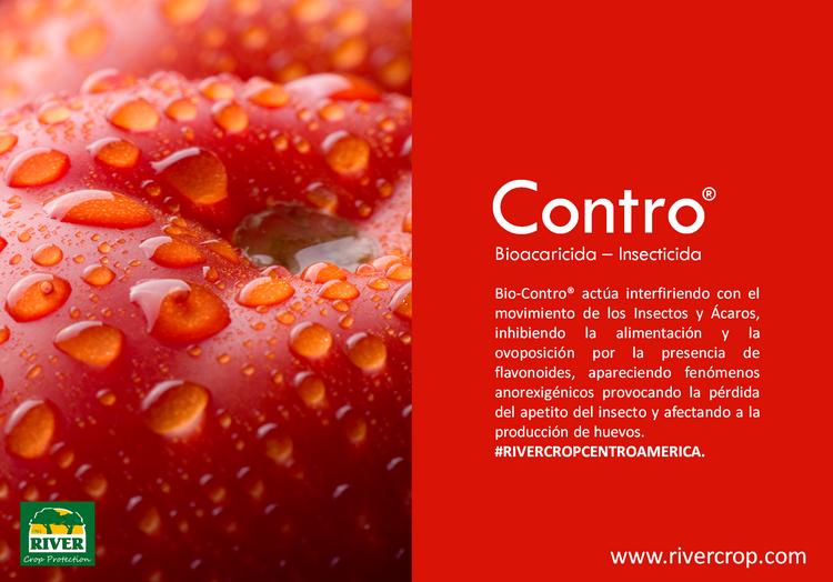 PRES. CONTRO.png