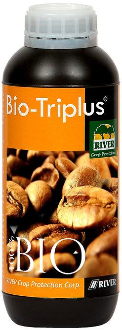 BIO-TRIPLUS Bioinsecticida Broca del Café.