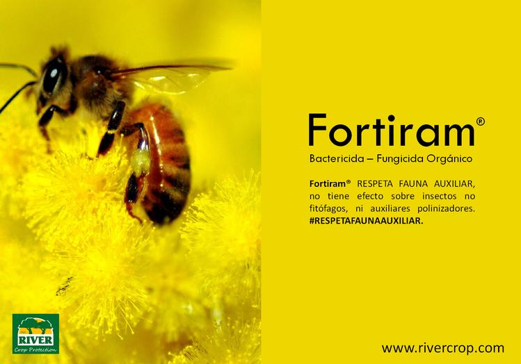 FORTIRAM FAUNA AUXILIAR.png
