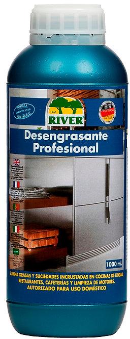 Desengrasante Profesional 1000 ml