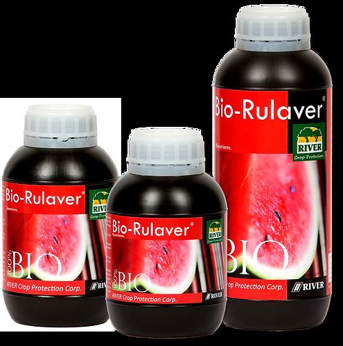 BIO-RULAVER Biofungicida Phytophthora.