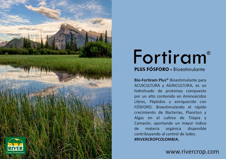 FORTIRAM PLUS PRES.png