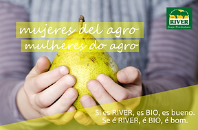 MUJERES DEL AGRO 8.png