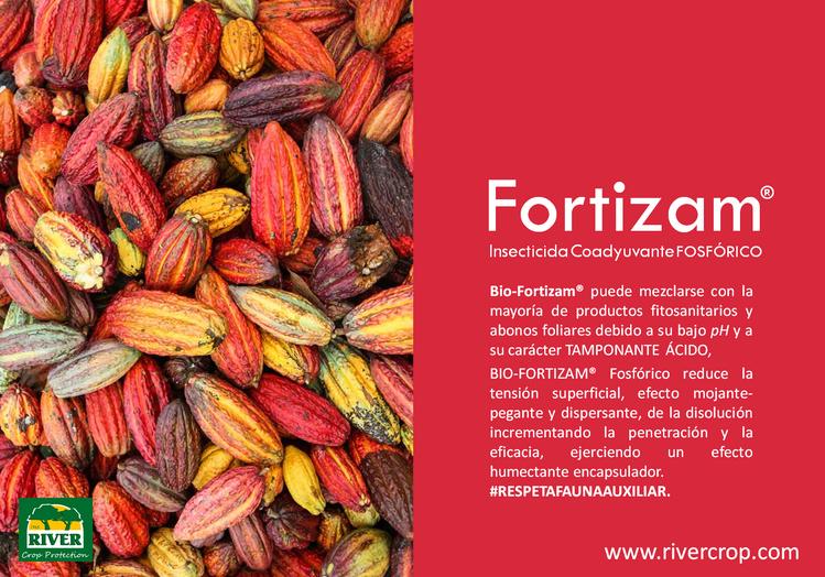 FORTIZAM FOSF. MEZCLAS.png