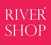 LOGO RIVER SHOP 10.png