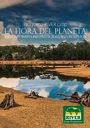 PORTADA PROGRAMA LA HORA DEL PLANETA.png