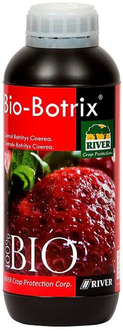 Bio-Botrix Biofungicida Botrytis. 1000 ml/1/4 gal.