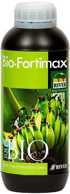 BIO-FORTIMAX Antioxidante-Biofungicida-Postcosecha.