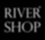 LOGO RIVER SHOP 6.png