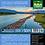Thumbnail: BIO-COMBO FORESTAL Protección Reforestaciones.