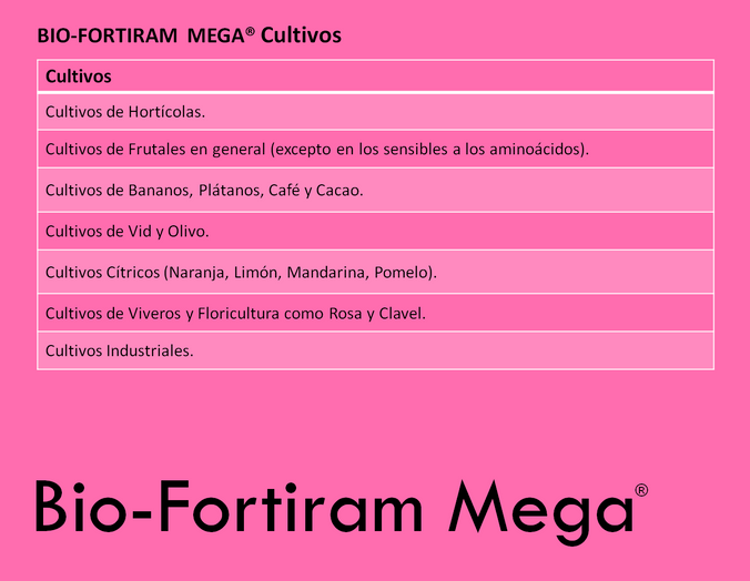 FORTIRAM MEGA CULTIVOS WEB.png