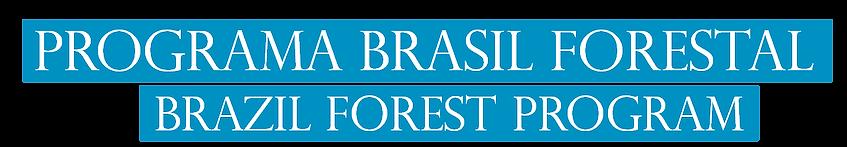 brasil forestal.png