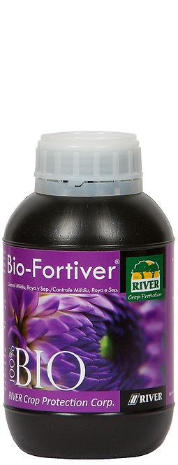 Bio-Fortiver Biofungicida Preventivo 500 ml./ 1 pt.
