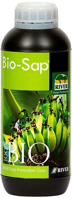BIO-SAP Antioxidante-Biofungicida-Postcosecha.