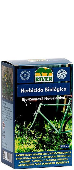 Herbicida Biológico 170 ml