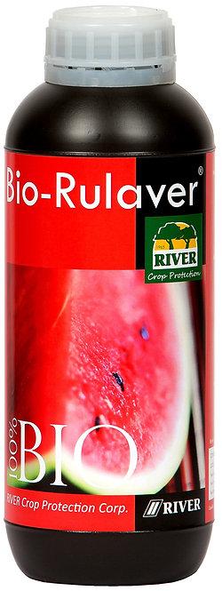 Bio-Rulaver Biofungicida Phytophthora 1000 ml/1/4 gal.