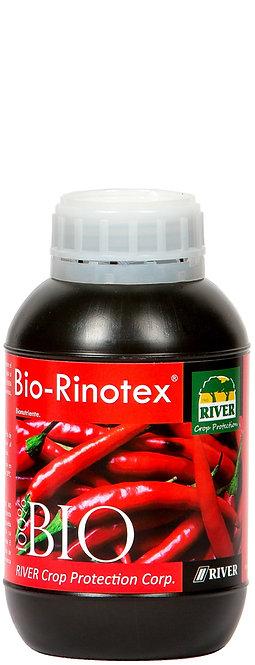 Bio-Rinotex Biofungicida-Bioinsecticida-Acaricida 500 ml/ 1 pt.